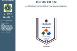 Distretto108TA2