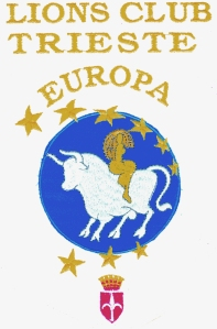 Lions Club Trieste Europa