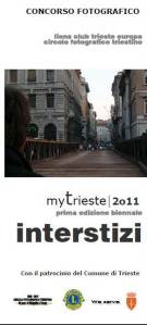 mytrieste|2o11