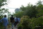 Il sentiero Rilke