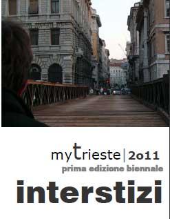 My Trieste 2011