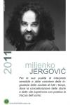Pieghevole_Jergovic