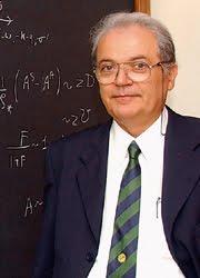Erio Tosatti