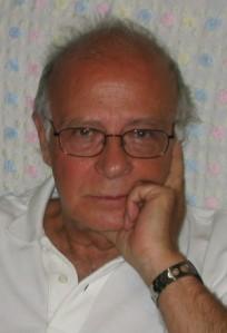 Giuseppe O. Longo