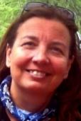 Anna Dessy Zanazzo