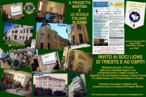 Progetto_Locandina_invito