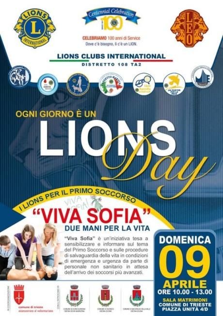 Locandina_LionsDay