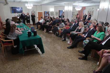LCTE-giugno 2017 TOMIZZA-VOLCIC. MARTELLO (15)l