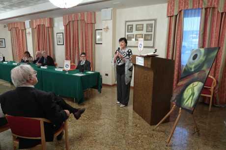 LCTE-giugno 2017 TOMIZZA-VOLCIC. MARTELLO (23)l