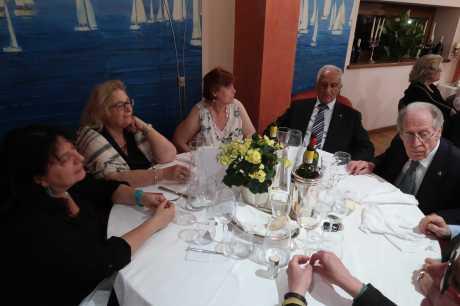 LCTE-giugno 2017 TOMIZZA-VOLCIC. MARTELLO (27)l