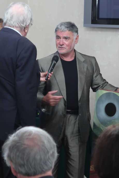 LCTE-giugno 2017 TOMIZZA-VOLCIC. MARTELLO (9)l