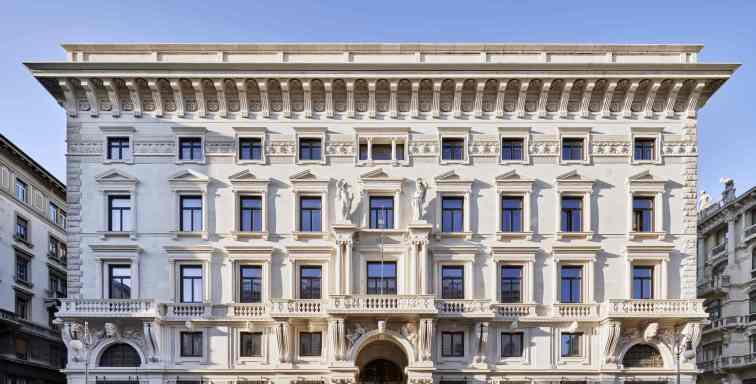 DT-by-Hilton-Trieste-facciata-03